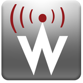 GoWireless icon