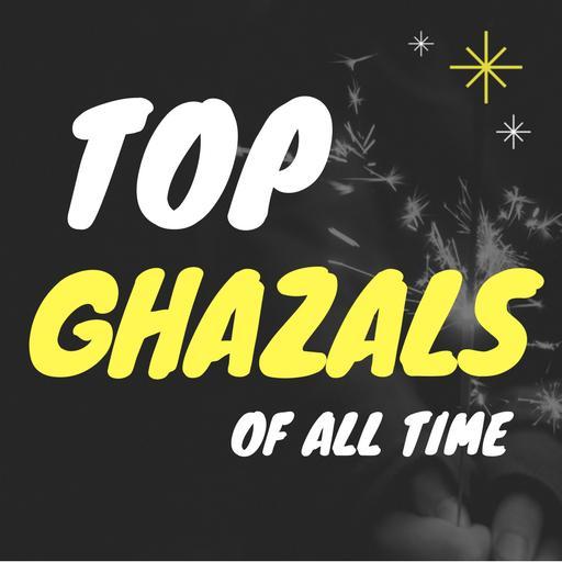 Top Ghazals For Android Apk Download