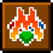 Minute Melee icon