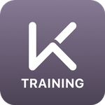 Keep - Home Workout Trainer APK