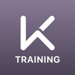 Keep - pulang latihan pelatih & pelatih kebugaran APK