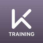 Keep Trainer - Workout Trainer & Fitness Coach APK