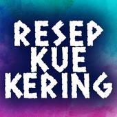 Aneka Resep Kue Kering Lengkap icon