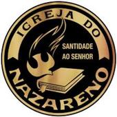 NazaSApp icon