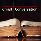Christ Conversation icon