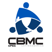 CBMC LATINOAMERICA icon