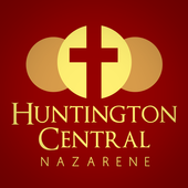 Central Thoughts icon