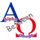 Between Alpha & Omega icon