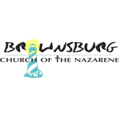 Brownsburg Nazarene icon
