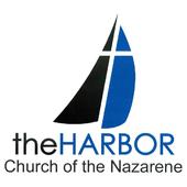 Gig Harbor Nazarene icon