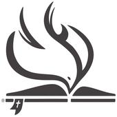 Followers of the Nazarene icon