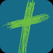 Faith Fellowship Connect icon