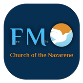 Five Mile Nazarene icon