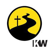 KatyWeber.com icon