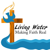 My Living Water icon