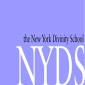 NYDivinitySchool icon