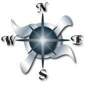 Sparta Naz icon