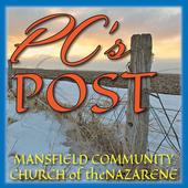 PC's Post icon