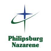 Philipsburg Naz icon
