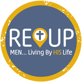 REUP Living By HIS Life icon