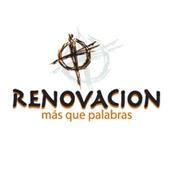 Renovación icon