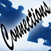 Wabash Naz Connection icon