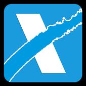 TEXAR Mobile icon