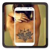 Tatto Camera Pro icon