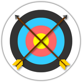 Archery Shooter HD icon