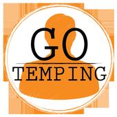 GoTemping icon
