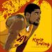 HD Kyrie Irving Wallpaper
