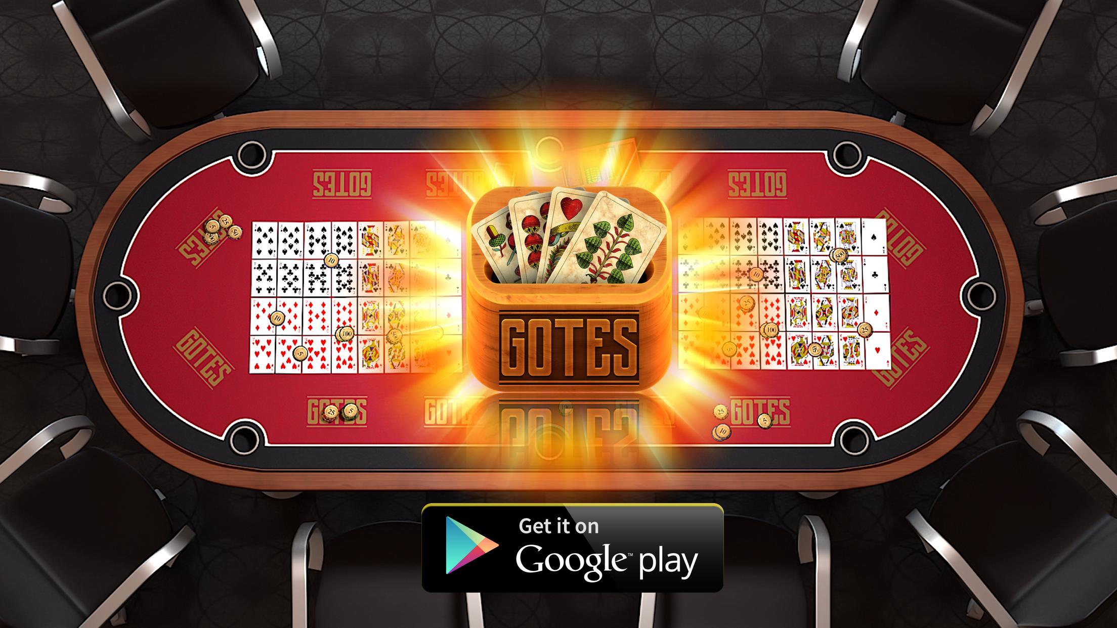 Казино лотереи азартные игры casino slot games for free online