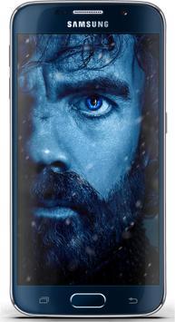 Game of Thrones wallpapers HD screenshot 3