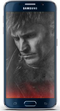 Game of Thrones wallpapers HD screenshot 2