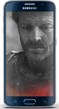 Game of Thrones wallpapers HD screenshot 4