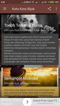 Kata Kata Bijak Penuh Makna Apk App Free Download For Android