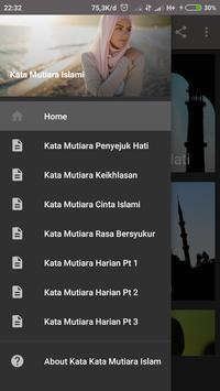 Kata Kata Mutiara Islam Terbaru 2018 Fur Android Apk Herunterladen