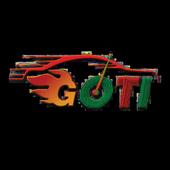 Goti User icon