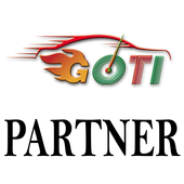 Goti Partner icon