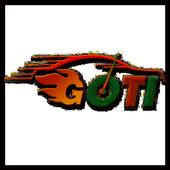 Goti Partners icon