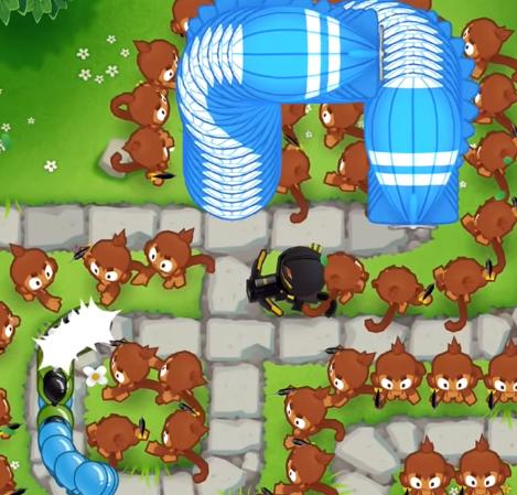 GOTIPS Bloons TD 6 for Android - APK Download