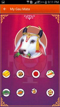 Gau Mata apk screenshot