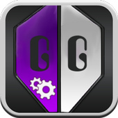 Game Guardian icon