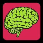 Word Cram - Vocabulary Builder icon