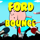 Ford Bounce icon