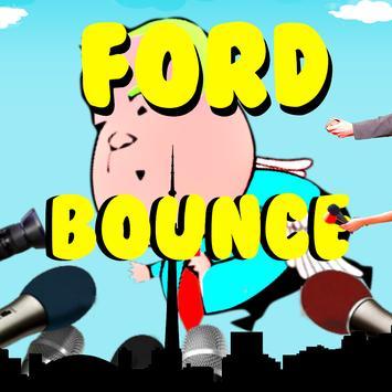 Ford Bounce apk screenshot