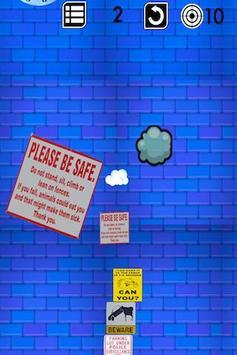 Stack Em Up 2 Free poster