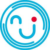 goUniBox icon