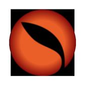 고운결한의원 건선 클리닉 icon