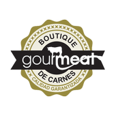 Gourmeat Boutique icon